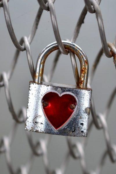 Agata: Dar miłości