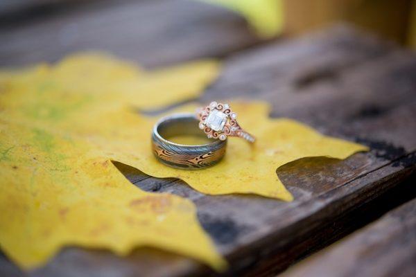 Kala: Czuje, że nasze małżeństwo ma sens