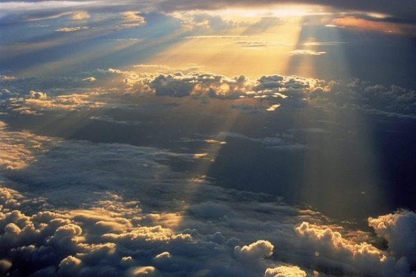 Ula: Praca spadła z nieba
