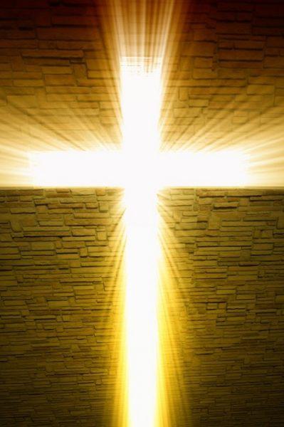 Marzena: Niezwykła moc modlitwy
