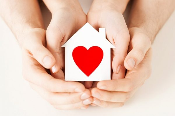 Jola: Miłość w rodzinie