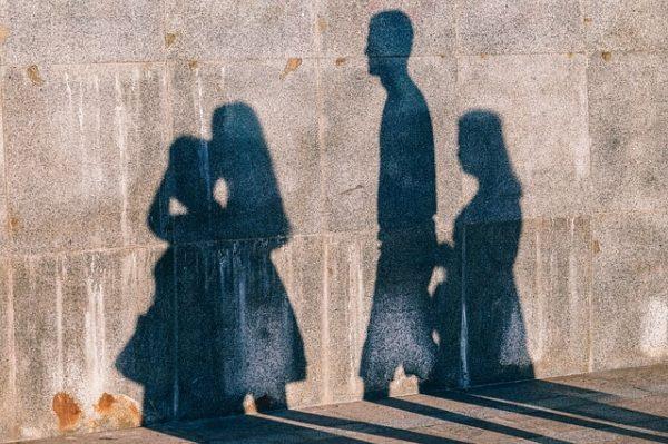 Elżbieta: Zmienia się cała rodzina