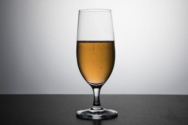 Dominika: Uzdrawianie z choroby alkoholowej