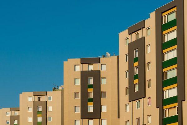 Marzena: Spokój z sąsiadami