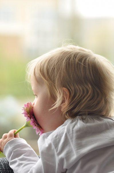 Angelika: Dzięki Matce Najświętszej mam córeczkę