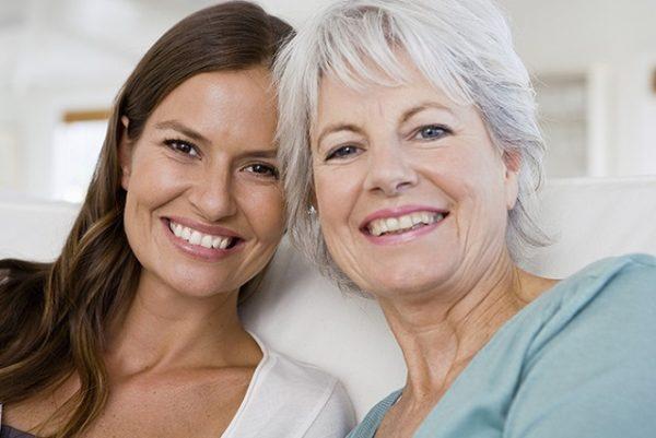 Aneta: Zdrowie dla mamy oraz zmiany w moim życiu