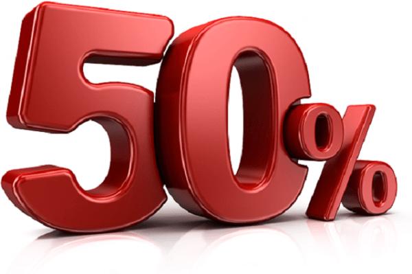 Wioletta: Choroba cofnęła się o 50%