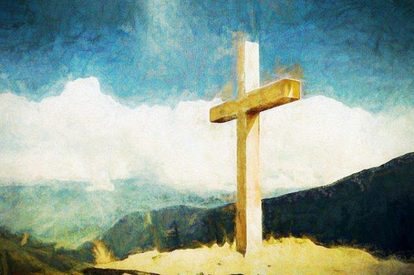 Natalia: Oddajmy się Bogu