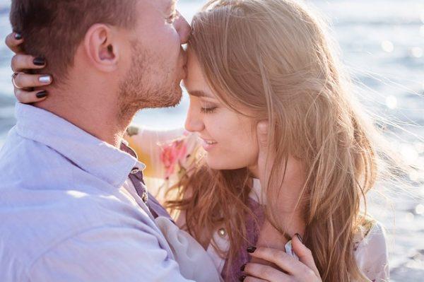 Natalia: W intencji dobrego męża
