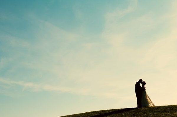 Michalina: Przemiana serc małżonków