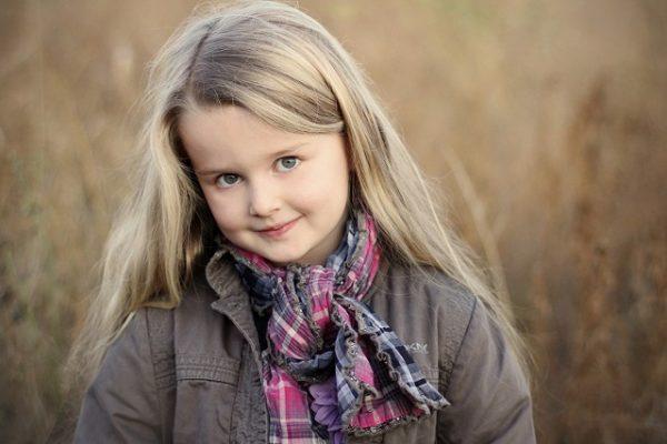 Magda: Spotkania z córką