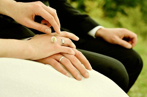 Lena: Miłość do męża
