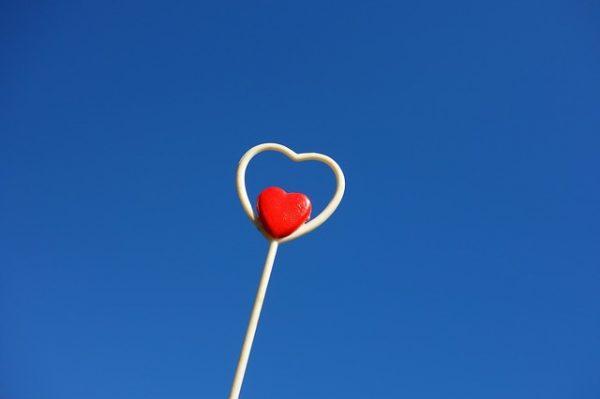 Karolina: Wiara w miłość