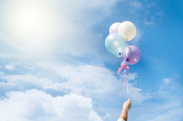 Zosia: Czuję się wolna