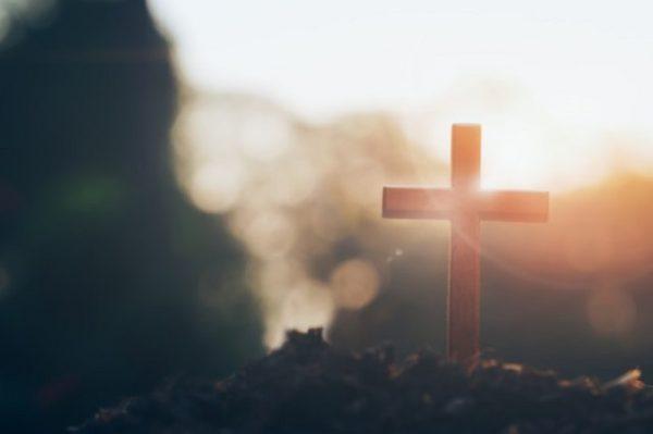 Żona i matka: Bóg uzdrawia naszą rodzinę