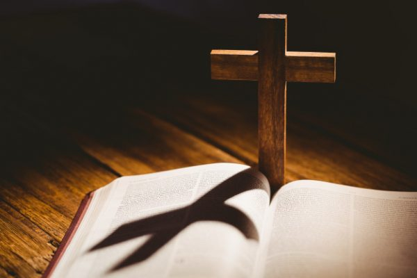 Beata: Plany Boga są dużo lepsze od naszych własnych