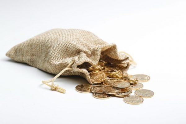 Z: Problemy finansowe zostały rozwiązane