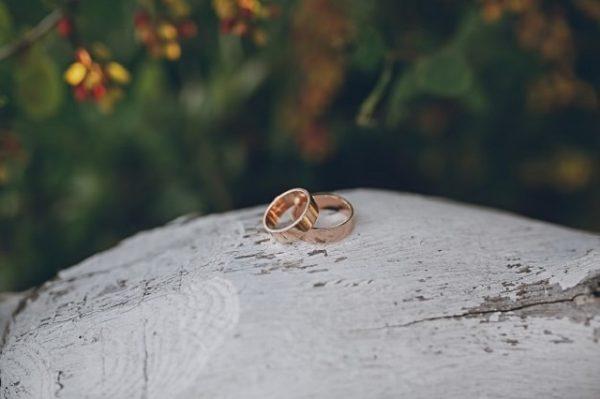 Anna: Szansa na odbudowanie małżeństwa