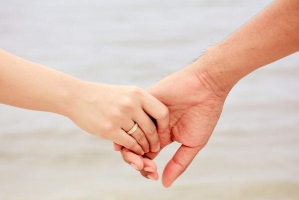 Aneta: Życie i zdrowie mojego męża