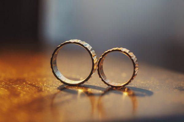 Renata: Maryja wzmocniła nasze małżeństwo