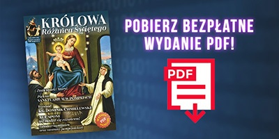 Pobierz bezpłatny PDF