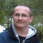 Paweł Chrostek