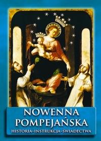 Nowenna pompejańska i świadectwa