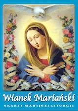 Wszystko, co powinniśmy wiedzieć o świętach Maryjnych